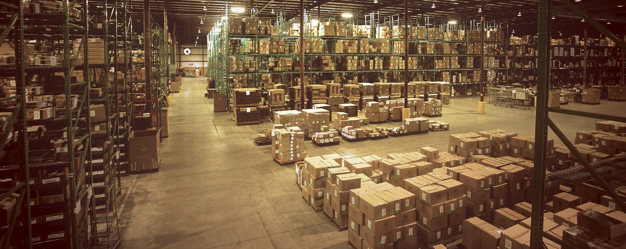 Ask These 10 Inventory Management Questions - SpeedCommerce